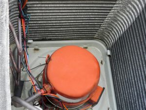 ac-compressor-inside-ac-outdoor-unit