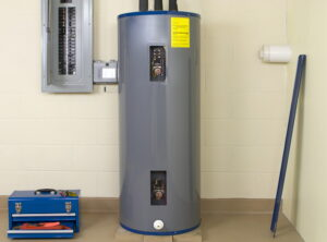 water-heater-with-tool-box