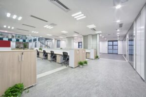 clean-empty-office-space-bright-white
